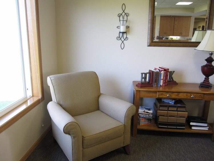 Sunset Gardens Memory Care - Long Prairie, MN | Valley View